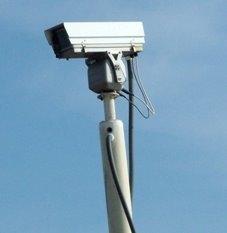 cctv-cameras-24