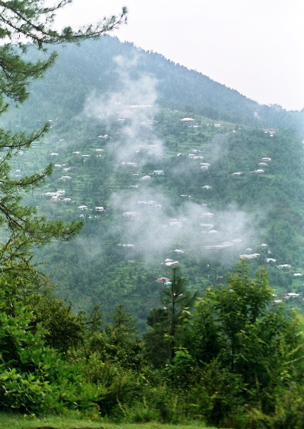 murree-by-jamil-khan