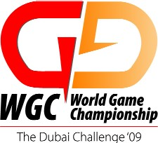 world-game-championship-logo