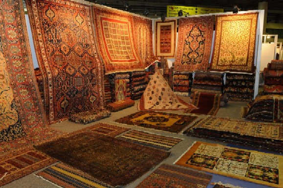 Hasil gambar untuk DUBAI CARPET