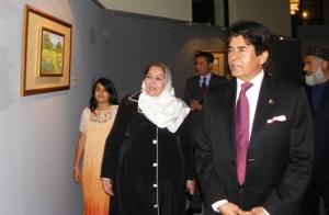 jamil-ambassador-paintings