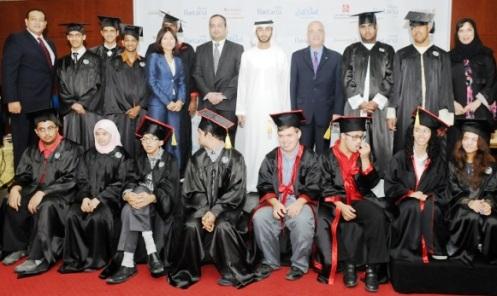 Rashid-Graduation-Oct24