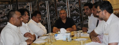 PJF meeting1