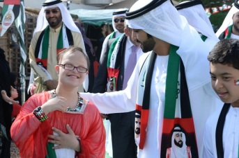JAMIL-NationalDay-Celebrations-2
