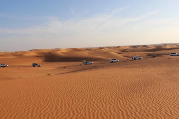 JAMIL-PAD-Desert-1