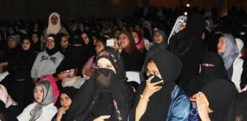 JAMIL-Lecture-Nouman-2
