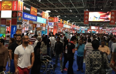 JAMIL-GITEX-Shoppers-1