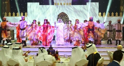 jamil-Zayed-Anniversary-1