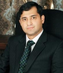 Zahaib Nabeel