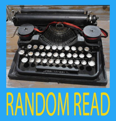 Random Read1