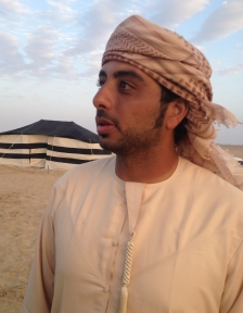 HHC-Ahmad Khalifa