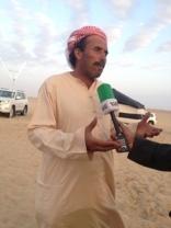 HHC-Mohammed Bin Taryam
