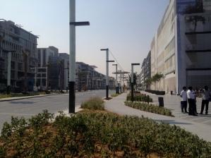city walk-3