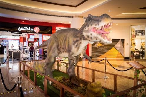 Dino's World 2.jpg