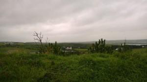 Dunluce Castle3