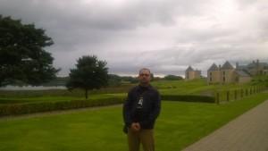 Jim-Lough Erne Hotel7