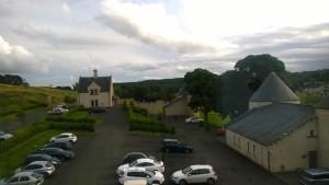 Lough Erne Hotel1