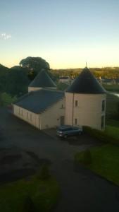 Lough Erne Hotel15