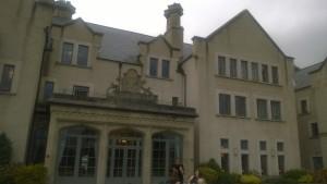 Lough Erne Hotel2