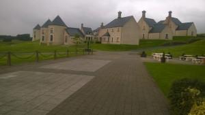 Lough Erne Hotel9