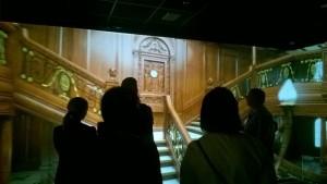 Titanic Belfast10