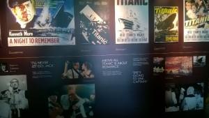 Titanic Belfast3