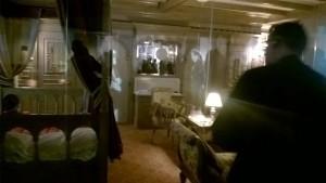 Titanic Belfast9