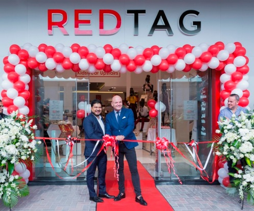 redtag-opens-new-store-in-the-uae-in-al-wahda-sharjah