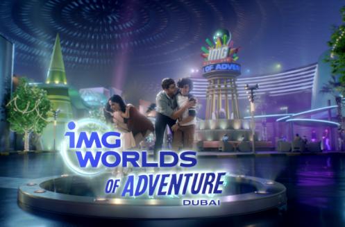 img-world-comm