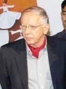 siraj khan-dxb