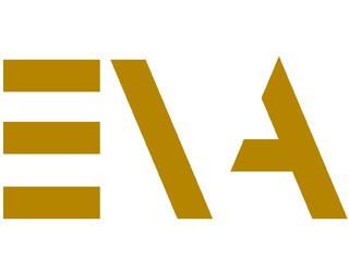 evainteriors1