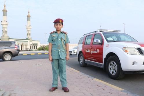 Abdullah-