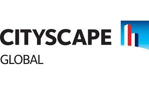 city scape global 2017