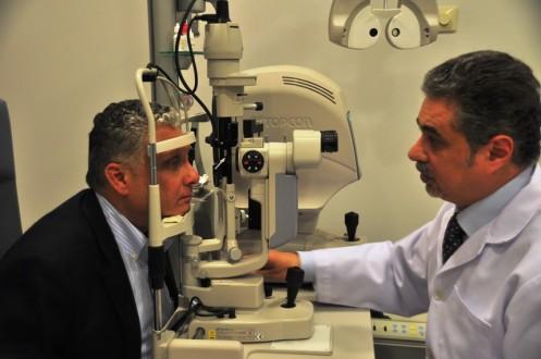 Dr. Hani 3