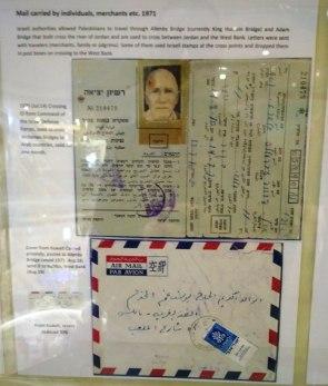 15-Shj Postal exhibition