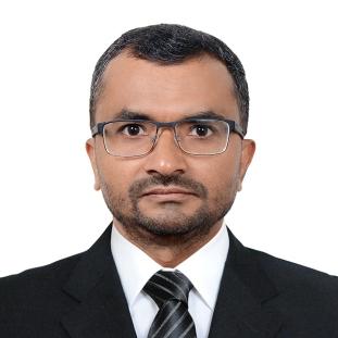 13-dr Wasim
