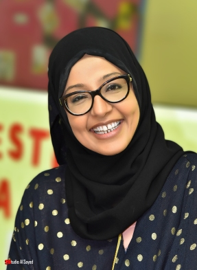 This image has an empty alt attribute; its file name is fatma-khalid.jpg